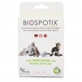 Biospotix for Cats