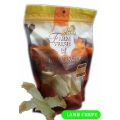 Alps Natural Treats for Dogs (Lamb Crepe)