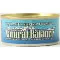 Natural Balance Cat canned food (Tuna with Shrimp) 170gm