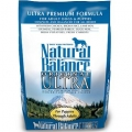 Natural Balance Ultra Premium (6.8kg)