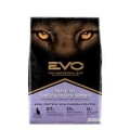 Evo Grain Free Turkey & Chicken Cat Food (3kg)