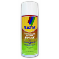Magtox Veterinary Herbal Spray