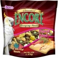 Brown's Encore Gourmet Foraging Feast for parrots (1.8kg)