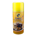 Pathol Antiseptic Pet Spray