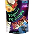 Brown's Yogurt Yummies (0.17kg)