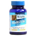Nutri-Vet Multi-Vite for dogs