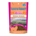 Natural Balance Perfect Bites Salmon Formula Cat Treat (0.085kg)