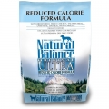 Natural Balance Reduced Calorie Formula (6.8kg)