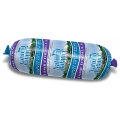 Natural Balance Lamb Formula Dog Food Roll (0.23kg)