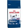 Royal Canin Maxi Mature 15kg
