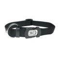 Dogit Adjustable Nylon Collar (M)