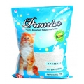 Premier Clumping Cat Litter 10L