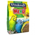 Vitakraft Menu Bird Food