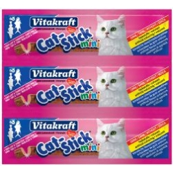 Vitakraft Cat Stick - Tuna