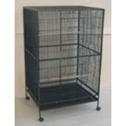 Pet  Cage YL 3325