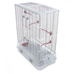 Vision Large Cage L02