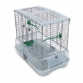 Vision Small Cage S01