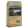 AvoDerm Natural Chicken & Herring (1.6kg)