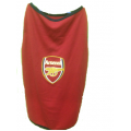 T-Shirt: Arsenal red Jersey