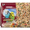 Versele Laga Prestige Premium Budgie Food With Vam 1kg