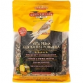 Sunseed Sunscription Vita Prima Cockatiel Formula (1.36kg)