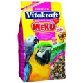 Vitakraft Menu Parrot Food (1kg)