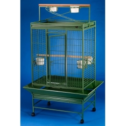 Parrot Cage 1530