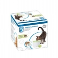 Cat It Fresh & Clear Drinking Fountain for Cats 2 litres