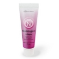 Nutri+gen Mini Gel Type Collagen