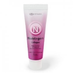 Nutritgen Mini Gel Type Collagen