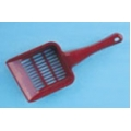 Cat Litter Scoop (Small)
