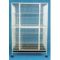 Pet Cage YL - 7335