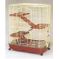 Pet Cage YL - F22