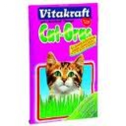 VITAKRAFT Cat - Grass