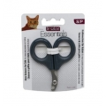 Le Salon Essentials Claw Scissors for Cats