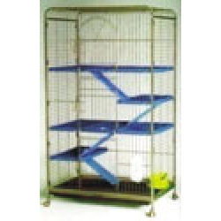 Pet  Cage YL 801
