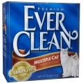 Premium Natural Cat Litter - 6.35kg