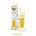 Nutritgen Mini Gel Type Biotin