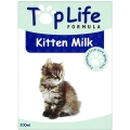 Toplife Formula Kitten Milk (200ml)