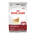 Royal Canin Fit 32 (10kg)