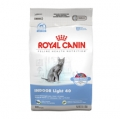 Royal Canin Light 40 (2kg)
