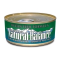 Natural Balance Ocean Fish Formula Cat Food 170gm