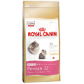 Royal Canin Persian Kitten 32 (4kg)