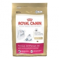 Royal Canin Persian Cat 30 (400g)