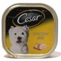 Cesar Chicken (100g)