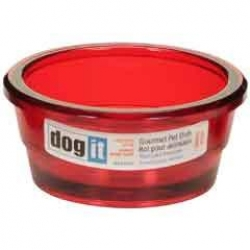 Dogit Gourmet Potter's Style - Large
