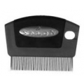 Dogit Dog Facial Flea Comb