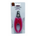 Essentials Dog Nail Clipper