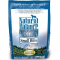 Natural Balance Ultra Premium [small bites] (2.27kg)