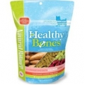 Natural Balance Healthy Bones Salmon, Potato & Apple (0.23kg)